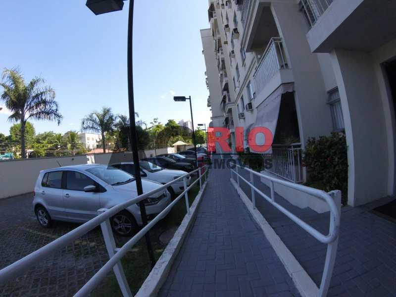 WhatsApp Image 2020-10-20 at 1 - Apartamento 2 quartos à venda Rio de Janeiro,RJ - R$ 260.000 - VVAP20778 - 19