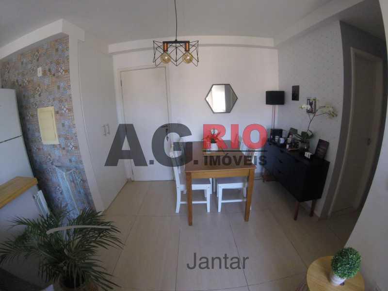 WhatsApp Image 2020-10-20 at 1 - Apartamento 2 quartos à venda Rio de Janeiro,RJ - R$ 260.000 - VVAP20778 - 21