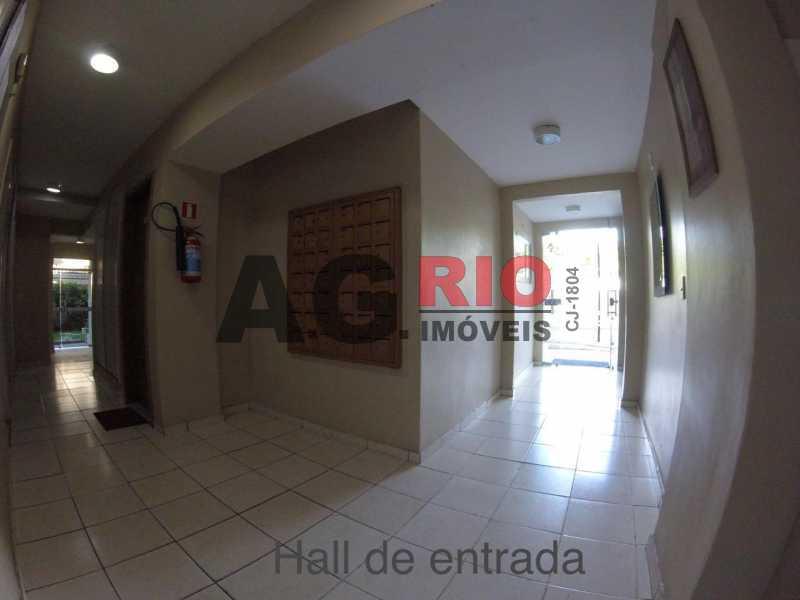 WhatsApp Image 2020-10-20 at 1 - Apartamento 2 quartos à venda Rio de Janeiro,RJ - R$ 260.000 - VVAP20778 - 22