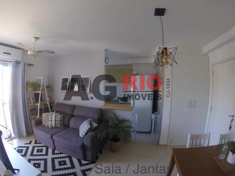WhatsApp Image 2020-10-20 at 1 - Apartamento 2 quartos à venda Rio de Janeiro,RJ - R$ 260.000 - VVAP20778 - 23