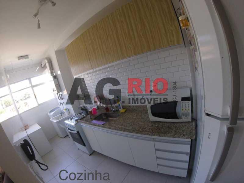 WhatsApp Image 2020-10-20 at 1 - Apartamento 2 quartos à venda Rio de Janeiro,RJ - R$ 260.000 - VVAP20778 - 26
