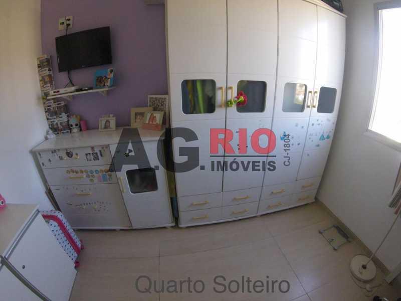 WhatsApp Image 2020-10-20 at 1 - Apartamento 2 quartos à venda Rio de Janeiro,RJ - R$ 260.000 - VVAP20778 - 27