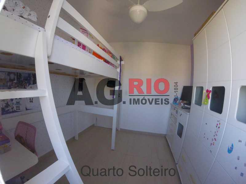 WhatsApp Image 2020-10-20 at 1 - Apartamento 2 quartos à venda Rio de Janeiro,RJ - R$ 260.000 - VVAP20778 - 28