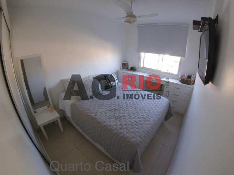 WhatsApp Image 2020-10-20 at 1 - Apartamento 2 quartos à venda Rio de Janeiro,RJ - R$ 260.000 - VVAP20778 - 29