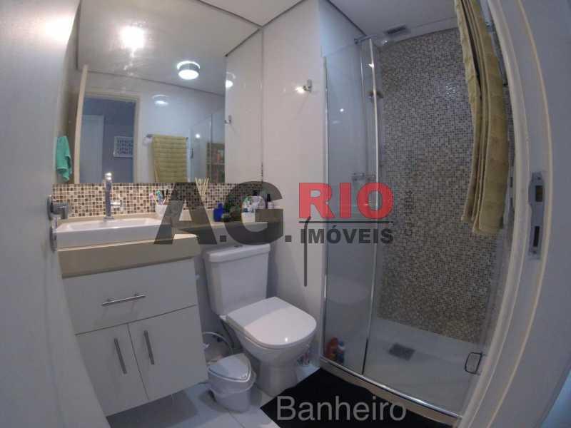 WhatsApp Image 2020-10-20 at 1 - Apartamento 2 quartos à venda Rio de Janeiro,RJ - R$ 260.000 - VVAP20778 - 30