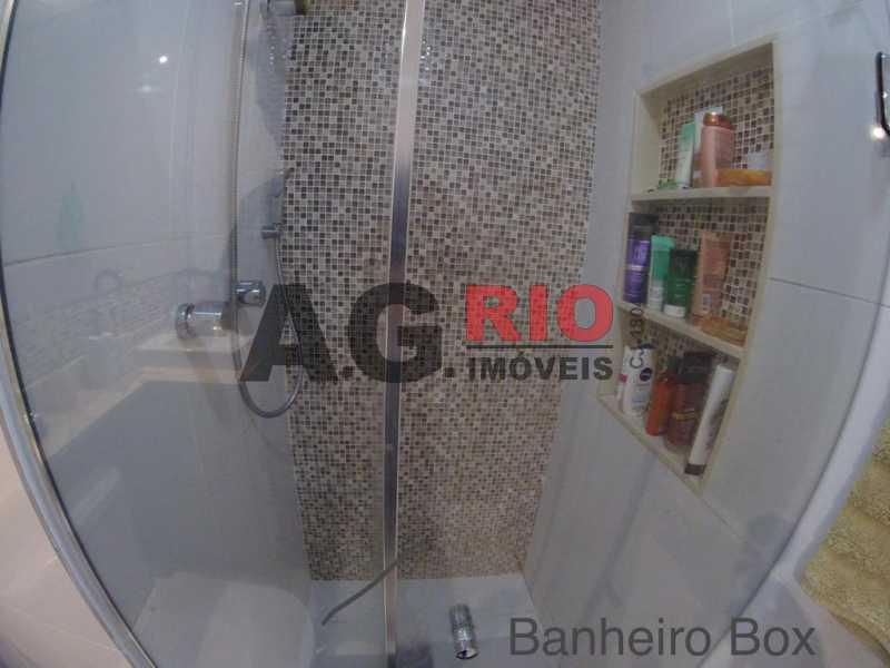 WhatsApp Image 2020-10-20 at 1 - Apartamento 2 quartos à venda Rio de Janeiro,RJ - R$ 260.000 - VVAP20778 - 31