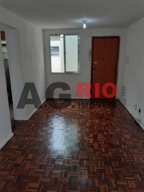 0d8c439c-8496-45fd-970b-abb943 - Apartamento 2 quartos para alugar Rio de Janeiro,RJ - R$ 750 - TQAP20499 - 1