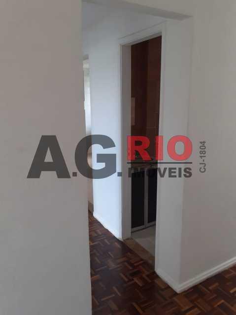 0d514adb-a6c9-4b0c-a6af-91ab49 - Apartamento 2 quartos para alugar Rio de Janeiro,RJ - R$ 750 - TQAP20499 - 3