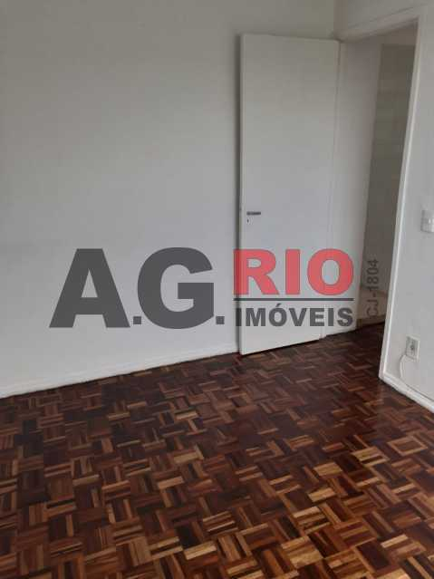 3b254f6b-dbba-49fc-b9d4-d29a61 - Apartamento 2 quartos para alugar Rio de Janeiro,RJ - R$ 750 - TQAP20499 - 4