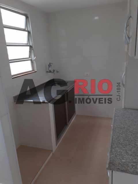 7c2021e3-3acd-4e72-b936-ef7d79 - Apartamento 2 quartos para alugar Rio de Janeiro,RJ - R$ 750 - TQAP20499 - 6