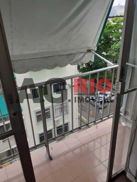 9f41b70f-a4c7-4c44-afbd-4a63b5 - Apartamento 2 quartos para alugar Rio de Janeiro,RJ - R$ 750 - TQAP20499 - 8