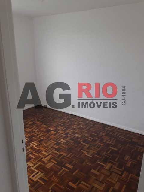 26a8f8cb-292c-4fff-80d4-256d0e - Apartamento 2 quartos para alugar Rio de Janeiro,RJ - R$ 750 - TQAP20499 - 9