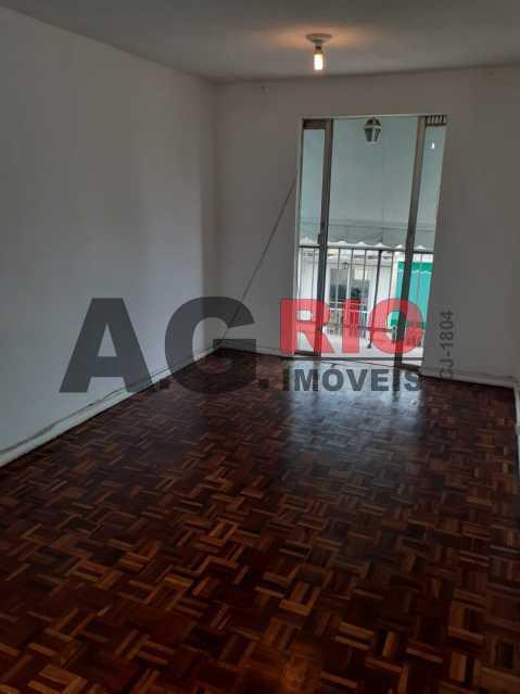 39a7b8ca-443e-4bb8-99d4-17c9a4 - Apartamento 2 quartos para alugar Rio de Janeiro,RJ - R$ 750 - TQAP20499 - 10