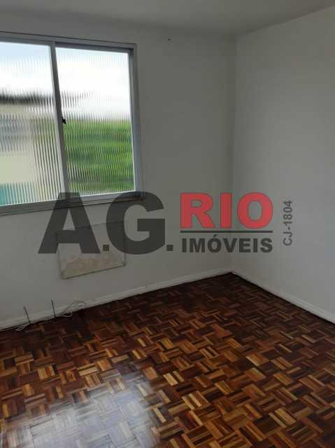 a8e8b51e-516b-43d5-a7fa-42fc92 - Apartamento 2 quartos para alugar Rio de Janeiro,RJ - R$ 750 - TQAP20499 - 14