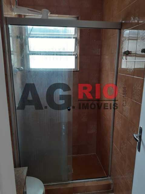 b676bba3-1651-4287-89b7-68fe1c - Apartamento 2 quartos para alugar Rio de Janeiro,RJ - R$ 750 - TQAP20499 - 16
