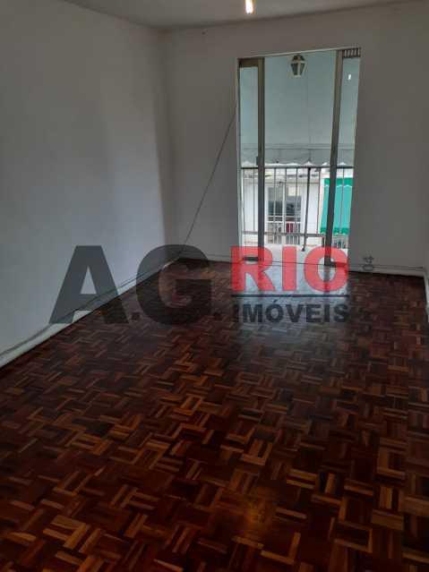 d6d67346-182e-433b-8d89-a60bde - Apartamento 2 quartos para alugar Rio de Janeiro,RJ - R$ 750 - TQAP20499 - 18