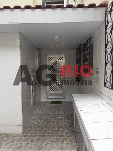 d9874e72-1ee5-4540-ac98-a42676 - Apartamento 2 quartos para alugar Rio de Janeiro,RJ - R$ 750 - TQAP20499 - 19