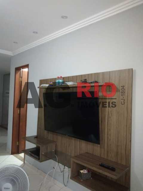 WhatsApp Image 2020-10-22 at 1 - Casa de Vila 3 quartos à venda Rio de Janeiro,RJ - R$ 390.000 - VVCV30031 - 7