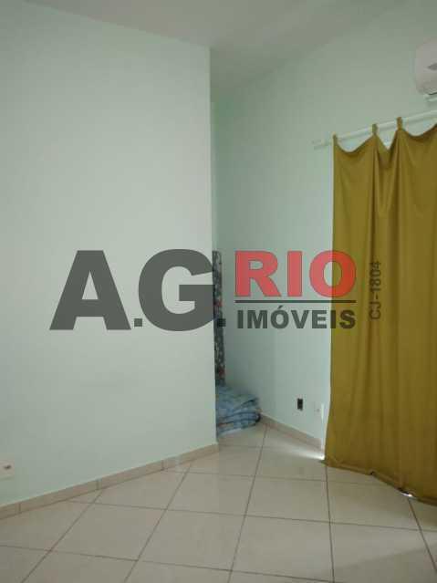 WhatsApp Image 2020-10-22 at 1 - Casa de Vila 3 quartos à venda Rio de Janeiro,RJ - R$ 390.000 - VVCV30031 - 16