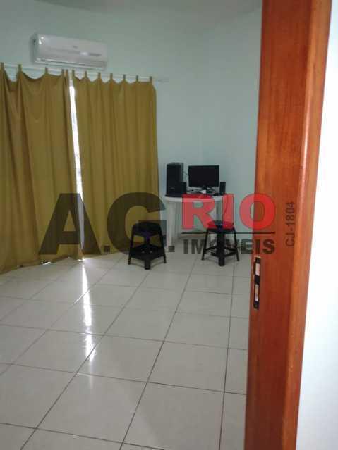 WhatsApp Image 2020-10-22 at 1 - Casa de Vila 3 quartos à venda Rio de Janeiro,RJ - R$ 390.000 - VVCV30031 - 20
