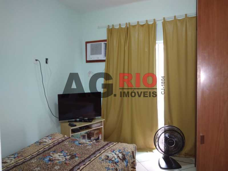 WhatsApp Image 2020-10-22 at 1 - Casa de Vila 3 quartos à venda Rio de Janeiro,RJ - R$ 390.000 - VVCV30031 - 22