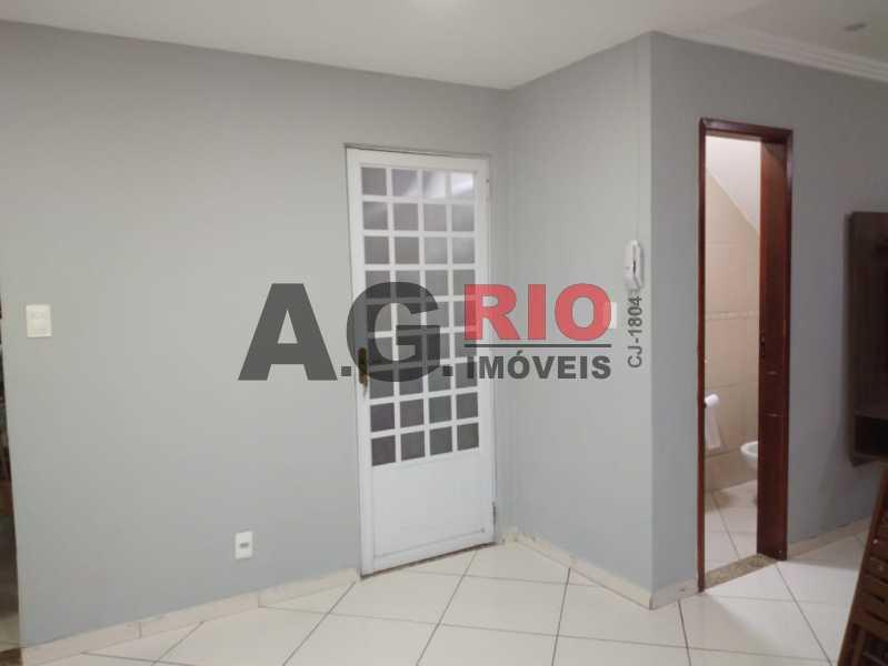 WhatsApp Image 2020-10-22 at 1 - Casa de Vila 3 quartos à venda Rio de Janeiro,RJ - R$ 390.000 - VVCV30031 - 25
