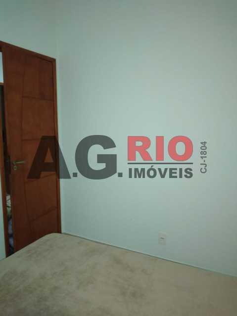 WhatsApp Image 2020-10-22 at 1 - Casa de Vila 3 quartos à venda Rio de Janeiro,RJ - R$ 390.000 - VVCV30031 - 27