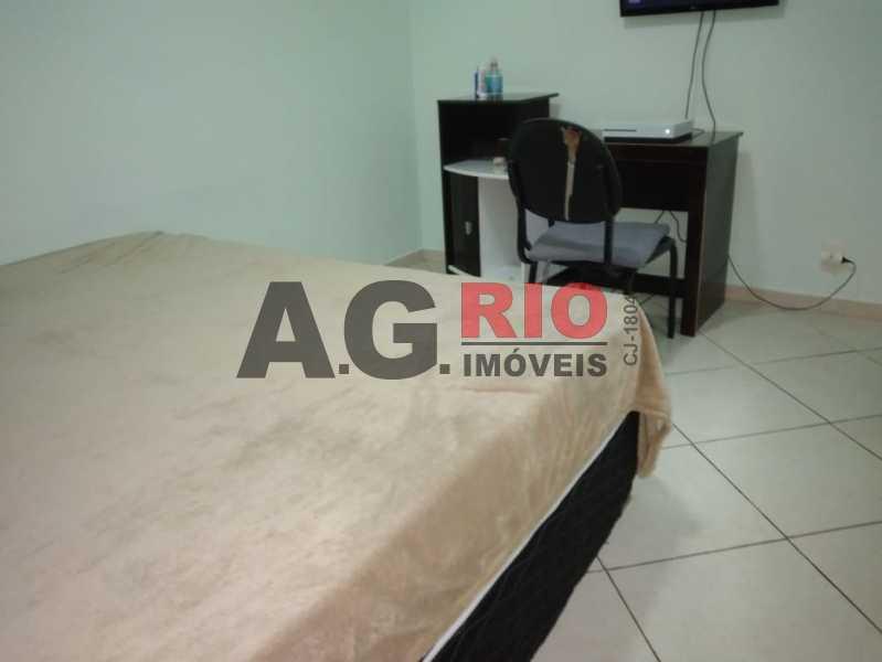 WhatsApp Image 2020-10-22 at 1 - Casa de Vila 3 quartos à venda Rio de Janeiro,RJ - R$ 390.000 - VVCV30031 - 28