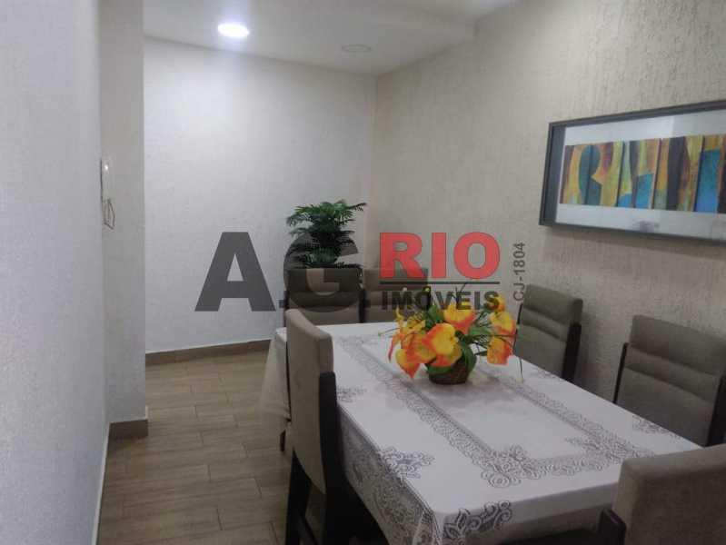 WhatsApp Image 2020-10-28 at 1 - Casa em Condomínio 3 quartos à venda Rio de Janeiro,RJ - R$ 480.000 - VVCN30120 - 6