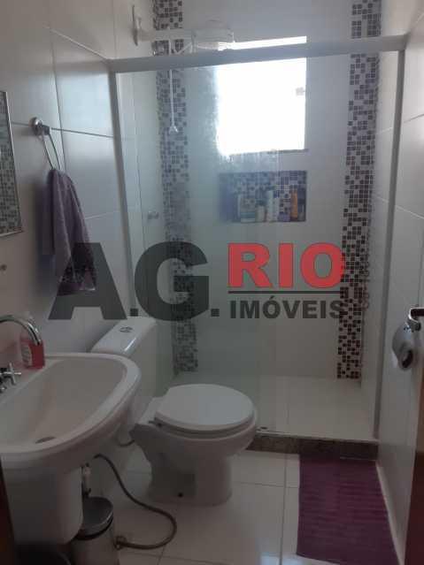 WhatsApp Image 2020-10-28 at 1 - Casa em Condomínio 3 quartos à venda Rio de Janeiro,RJ - R$ 480.000 - VVCN30120 - 12