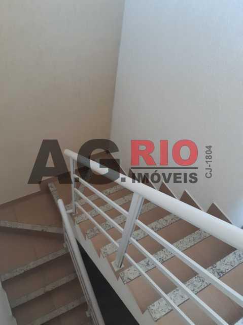 WhatsApp Image 2020-10-28 at 1 - Casa em Condomínio 3 quartos à venda Rio de Janeiro,RJ - R$ 480.000 - VVCN30120 - 9