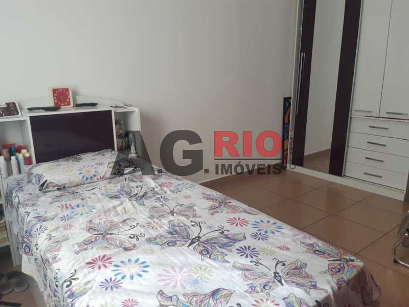 WhatsApp Image 2020-10-28 at 1 - Casa em Condomínio 3 quartos à venda Rio de Janeiro,RJ - R$ 480.000 - VVCN30120 - 14