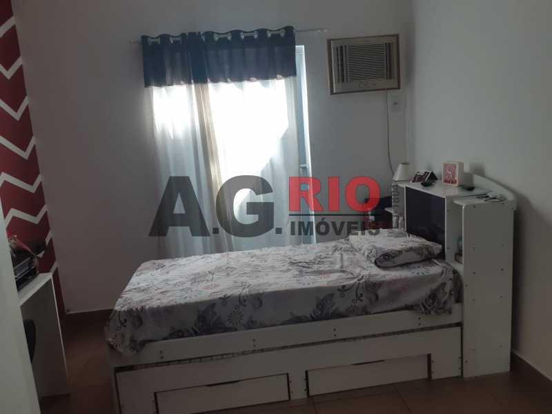 WhatsApp Image 2020-10-28 at 1 - Casa em Condomínio 3 quartos à venda Rio de Janeiro,RJ - R$ 480.000 - VVCN30120 - 13