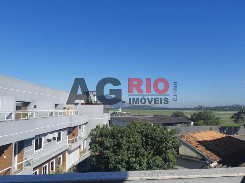 WhatsApp Image 2020-10-28 at 1 - Casa em Condomínio 3 quartos à venda Rio de Janeiro,RJ - R$ 480.000 - VVCN30120 - 22