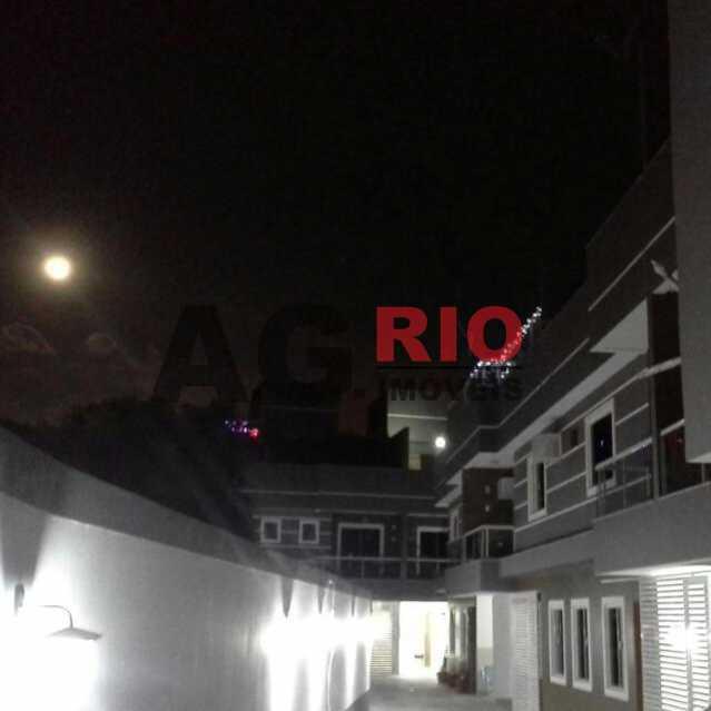 WhatsApp Image 2020-10-28 at 1 - Casa em Condomínio 3 quartos à venda Rio de Janeiro,RJ - R$ 480.000 - VVCN30120 - 21