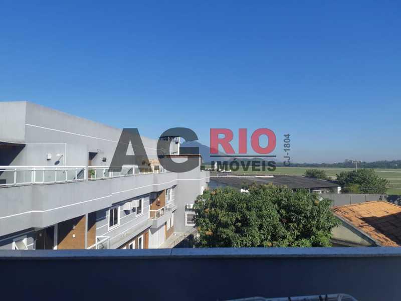 WhatsApp Image 2020-10-28 at 1 - Casa em Condomínio 3 quartos à venda Rio de Janeiro,RJ - R$ 480.000 - VVCN30120 - 23