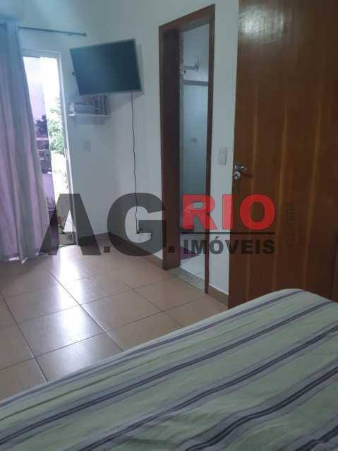 IMG-20201112-WA0057 - Casa em Condomínio 3 quartos à venda Rio de Janeiro,RJ - R$ 480.000 - VVCN30120 - 25