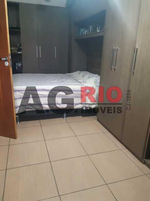 IMG-20201112-WA0058 - Casa em Condomínio 3 quartos à venda Rio de Janeiro,RJ - R$ 480.000 - VVCN30120 - 26