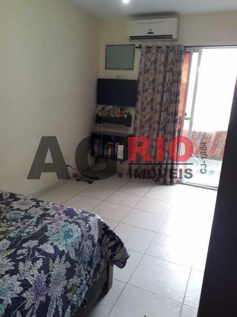 WhatsApp Image 2020-10-27 at 0 - Casa em Condomínio 3 quartos à venda Rio de Janeiro,RJ - R$ 380.000 - VVCN30121 - 12