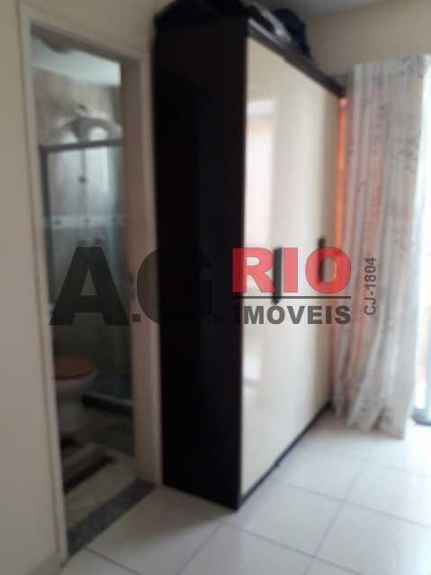 WhatsApp Image 2020-10-27 at 0 - Casa em Condomínio 3 quartos à venda Rio de Janeiro,RJ - R$ 380.000 - VVCN30121 - 14