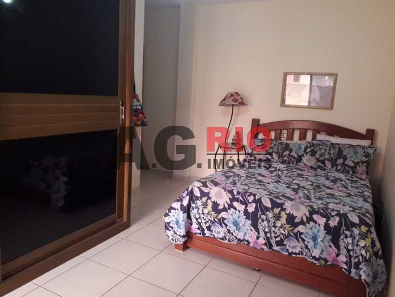 WhatsApp Image 2020-10-27 at 0 - Casa em Condomínio 3 quartos à venda Rio de Janeiro,RJ - R$ 380.000 - VVCN30121 - 15