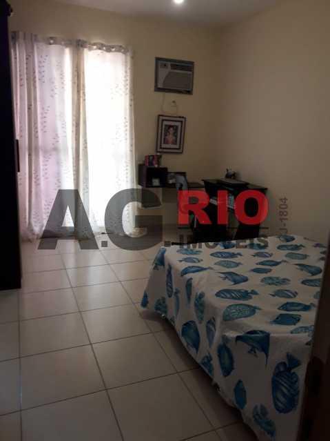 WhatsApp Image 2020-10-27 at 0 - Casa em Condomínio 3 quartos à venda Rio de Janeiro,RJ - R$ 380.000 - VVCN30121 - 13