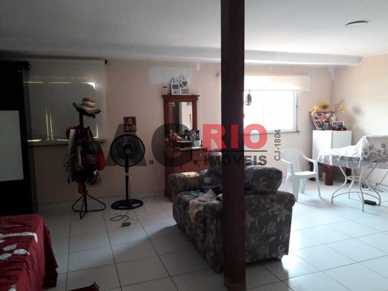 WhatsApp Image 2020-10-27 at 0 - Casa em Condomínio 3 quartos à venda Rio de Janeiro,RJ - R$ 380.000 - VVCN30121 - 23