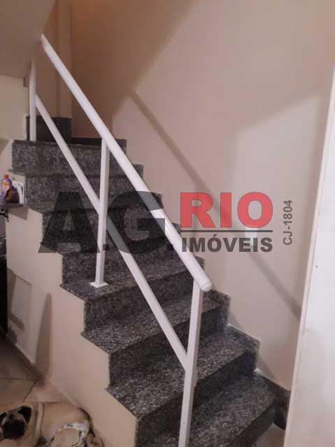 WhatsApp Image 2020-10-27 at 0 - Casa em Condomínio 3 quartos à venda Rio de Janeiro,RJ - R$ 380.000 - VVCN30121 - 7