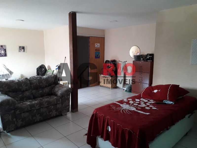 WhatsApp Image 2020-10-27 at 0 - Casa em Condomínio 3 quartos à venda Rio de Janeiro,RJ - R$ 380.000 - VVCN30121 - 24