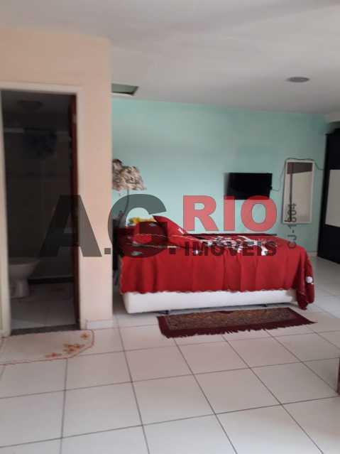 WhatsApp Image 2020-10-27 at 0 - Casa em Condomínio 3 quartos à venda Rio de Janeiro,RJ - R$ 380.000 - VVCN30121 - 21