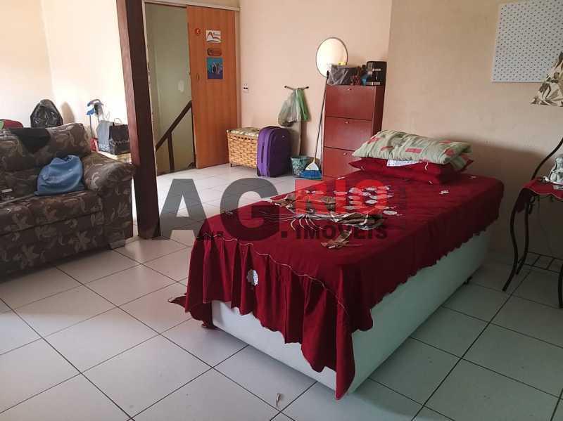 WhatsApp Image 2020-10-27 at 0 - Casa em Condomínio 3 quartos à venda Rio de Janeiro,RJ - R$ 380.000 - VVCN30121 - 22