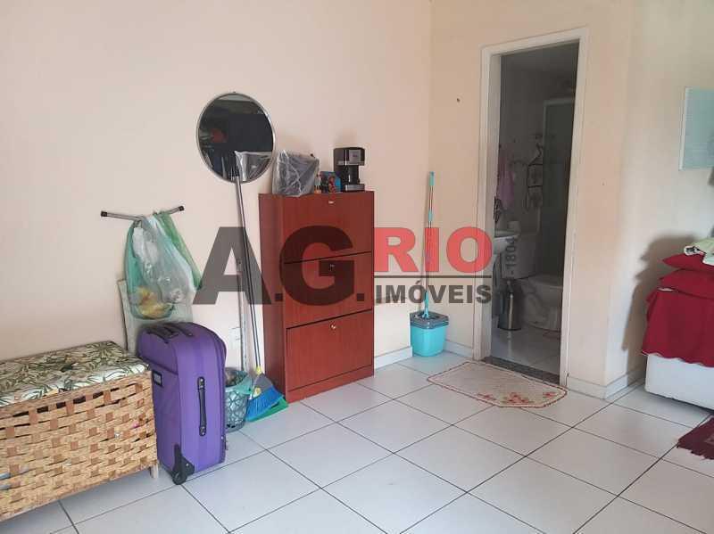 WhatsApp Image 2020-10-27 at 0 - Casa em Condomínio 3 quartos à venda Rio de Janeiro,RJ - R$ 380.000 - VVCN30121 - 26