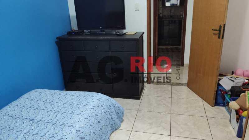 WhatsApp Image 2020-10-27 at 0 - Apartamento 2 quartos à venda Rio de Janeiro,RJ - R$ 267.000 - VVAP20782 - 5