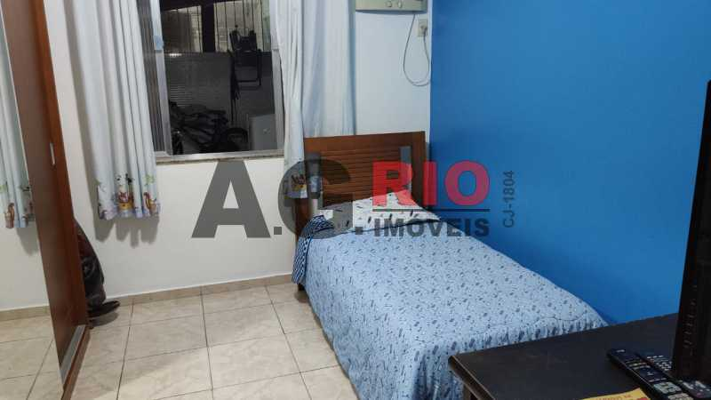 WhatsApp Image 2020-10-27 at 0 - Apartamento 2 quartos à venda Rio de Janeiro,RJ - R$ 267.000 - VVAP20782 - 6
